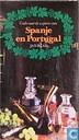 Gids voor de wijnen van Spanje en Portugal