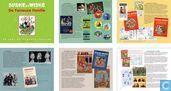 Comic Books - Fameuze Fanclub, De - De fameuze familie