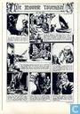 Comic Books - Douwe Dabbert - Stripschrift 79