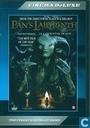 DVD / Vidéo / Blu-ray - DVD - Pan's Labyrinth