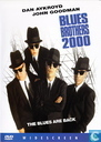 DVD / Video / Blu-ray - DVD - Blues Brothers 2000