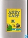 Laugh Again with Andy Capp 22