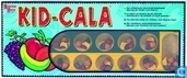 Board games - Mancala - Kid-Cala