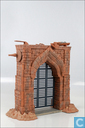 Alamut Gate Playset