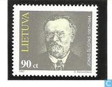 J. Sliupas
