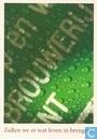 """B000934 - Heineken """"Zullen we er wat leven in brengen?"""""""