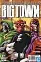 Big Town 4