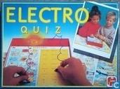 Electro Quiz
