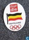 Nur Die Duitsland