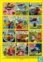 Strips - Club van vijf, de - 1965 nummer  26