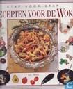 Recepten voor de Wok