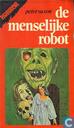 De menselijke robot