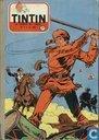 Tintin recueil 29