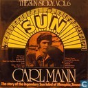 The Sun story vol. 6