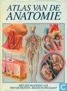 Atlas van de anatomie