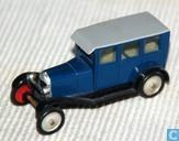 Citroën B 2