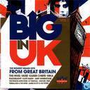 Big in UK vol. 2