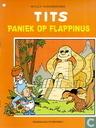 Paniek op Flappinus