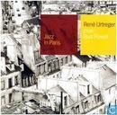 Jazz in Paris vol 67 - René Urtreger joue Bud Powell