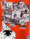 Comic Books - Titanic (tijdschrift) - Nummer  43
