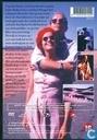 DVD / Video / Blu-ray - DVD - The Sheltering Sky
