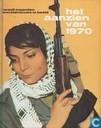 Boeken - Geschiedenis - Het aanzien van 1970