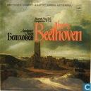 Quartets Nos. 5,6 - Ludwig van Beethoven