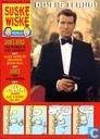 Bandes dessinées - Suske en Wiske weekblad (tijdschrift) - 1999 nummer  49