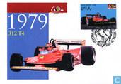 1979 312 T4