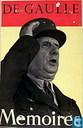 Memoires 1940-1946; het heil, 1944-1946