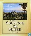 Souvenir de Suisse