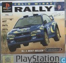 Colin McRae Rally (Platinum)