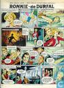 Comic Books - Alona the Wild One - Tina 1
