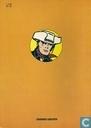 Bandes dessinées - Rawhide Kid - De zwerver met het masker