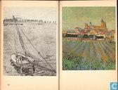Boeken - Kunstpockets - Van Gogh
