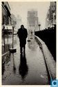 James Dean, Times square 1955, 249