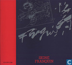 Bandes dessinées - André Franquin - Signe Franquin