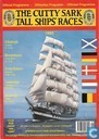 The Cutty Sark Tall Ships Races 1995