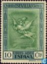 1930 Goya, Francisco José 10
