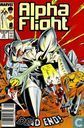 Alpha Flight 73