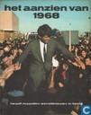 Books - History - Het aanzien van 1968