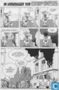 De lotgevallen van Godfried Guigelheil