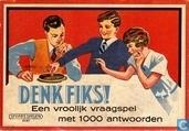 Denk Fiks!