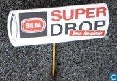 Gilda drop