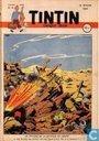 Tintin 16