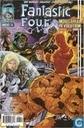 Fantastic Four 6