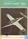 Luchtvaart 1964