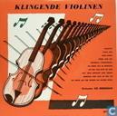 Klingende Violinen