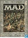 Mad 27