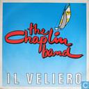 Il Veliero (Remix)